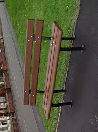 28 bench sale uk sandwick winawood 2 seater wood effect garden