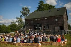 wedding venues in washington state washington state country barn wedding rustic wedding chic