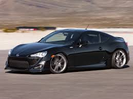 subaru scion price scion fr s 2013 pictures information u0026 specs