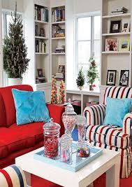 christmas decorating ideas better homes and gardens best images