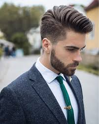 stylish hairstyles for gents simple yet killing http www 99wtf net men stylish messy hairstyles