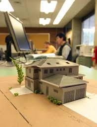 careers with home design careers in architectural design and drafting pcc