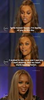 Tyra Banks Meme - happy birthday tyra banks tyra banks gifs superselected