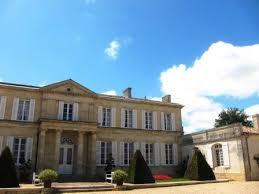 learn about st julien bordeaux learn about chateau branaire ducru st julien bordeaux complete guide