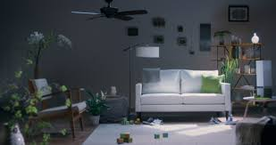 Best Time Of Year To Buy Sofa 5 Flat Pack Furniture Companies That Are Cooler Than Ikea