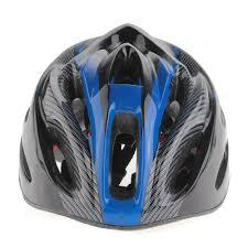 Commuting Mountain Bike Or Road by Bikes Mountain Bike Helmets Amazon Kmart Bike Helmets For Kids