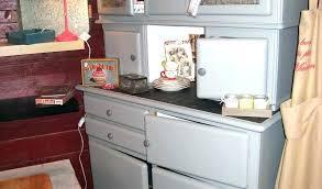 meuble cuisine retro meuble cuisine retro founderhealth co