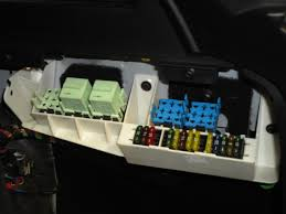 bmw x5 e53 fuse box diagram bmw wiring diagrams instruction
