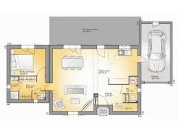 chambre feng shui plan plan suite parentale 16m2 villatrans d suite parentale b indoor