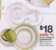 target 2016 black friday corelle black friday deals on corelle dinnerware car wash voucher