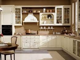 küche wandfarbe gemütliche innenarchitektur küche schwarz weiß wandfarbe welche