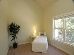 Closet Lighting Ideas by Closet Light Fixtures Fixtures Light Flush Mount Closet Light Fixtures