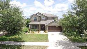 Ranch Homes For Sale Fore Ranch Homes For Sale In Se Ocala