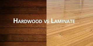 best vinyl laminate wood flooring vinyl vs laminate flooring ideal
