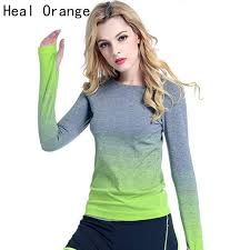 online get cheap fitted gym shirt aliexpress com alibaba group