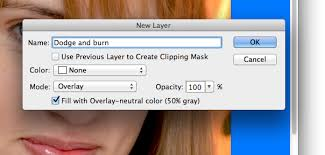 designcrowd tutorial enhancing eyes with dodge and burn photoshop tutorial