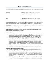 indemnity agreement sample