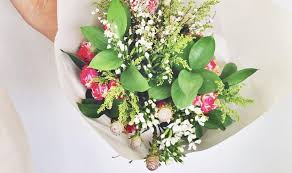 online florists delivery in singapore local floral shops and online florists with