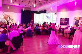boston store bridal gift registry dj henry gq wedding dj dj erie pa weddingwire
