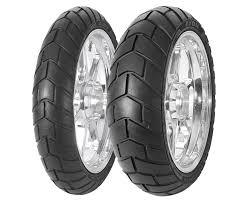 17 Inch Dual Sport Motorcycle Tires Adventure Tire Buyer U0027s Guide
