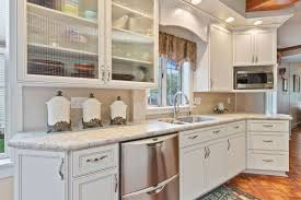 where to buy cheap kitchen cabinets doors budget kitchen and bath makeovers cabinet doors n more