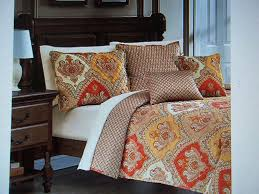 joking hazard king size quilt sets king size quilt and paisley
