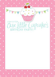 Free Printable Birthday Invitation Cards Design Birthday Invitations Free Printable Printable Invitations