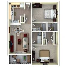 Room Planner Le Home Design Apk by Wonderful My Deco 3d Planner Gallery Best Idea Home Design