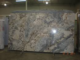light colored granite countertops spectacular grey granite countertops modern countertops