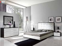 Ikea Black Queen Bedroom Set Unique Bedroom Sets Ikea Remodelling In Home Decoration Ideas With