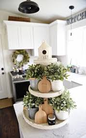 home decor for your style farmhouse style dining room kitchen a review of gable lane