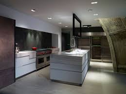 Wolf Kitchen Design Sub Zero And Wolf Select Kitchen Design Winners