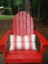 Best Spray Paint For Plastic Chairs Best 25 Plastic Adirondack Chairs Ideas On Pinterest Outdoor