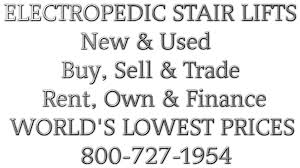 the los angeles acorn 180 custom curved stair lift headquarters