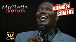 Black Comedian Meme - bernie mac heeeee was teasing me kings of comedy youtube