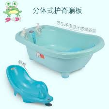 baby shower tub usd 87 17 dudi du di baby bath tub newborn baby bathtub baby sit