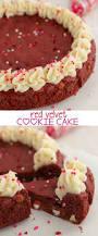 best 25 red velvet cake mix ideas on pinterest white velvet