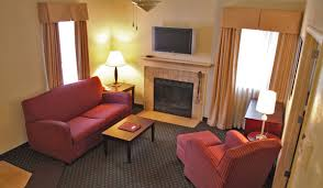 two bedroom guest suites u2013 new haven village suites