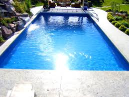 exterior pleasant pool shapes and shapes and sizes toms river nj