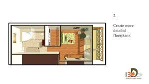 kitchen design floor plans kitchen design with sketchup
