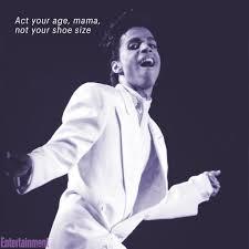 prince corvette lyrics 299 best prince song lyrics quotes images on prince