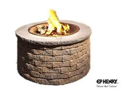 Fire Pit Kits For Sale by Fire Pits Ep Henry Products For Sale