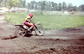 ama district 14 motocross ohio u0026 michigan riders old moto motocross forums