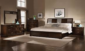 fantastic modern small bedroom paint wall color ideas image 05