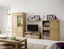 wohnzimmer wohnwã nde funvit grüne tapete wohnzimmer