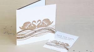 wedding stationery aberdeenshire contemporary and wedding invitations and wedding