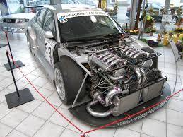 audi v8 turbo b6 a4 with turbo v8 engine audiworld forums