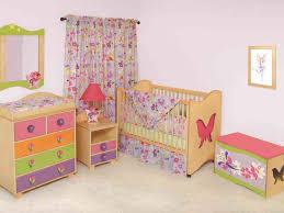 Kids Bedroom Furniture Evansville In Kids Room Kids Bedroom Furniture Store Beautiful Kids Room