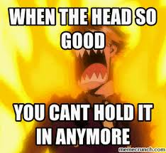 Good Head Meme - image gif w 400 c 1