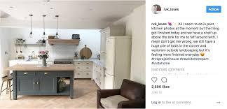 home design instagram accounts best interior design accounts on instagram 10 you need to follow